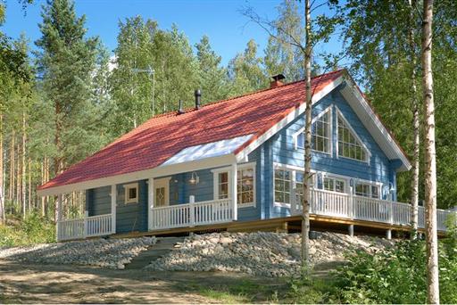 Maison en bois a monter soi meme maison bois with maison en bois a monter soi meme beautiful - Maison en bois en kit a monter soi meme ...